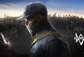 Watch Dogs 2 - Gratis-Testversion im Anmarsch