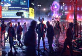 Watch Dogs Legion - Neues Gameplay und ein Release Termin steht bereit