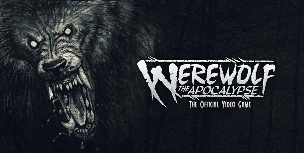 Werewolf: The Apocalypse – Earthblood – Auf der E3 ist der Wolf los