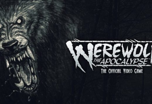 Werewolf: The Apocalypse - Earthblood - Ein erster Cinematic Trailer