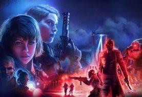 Wolfenstein: Youngblood - Release steht fest