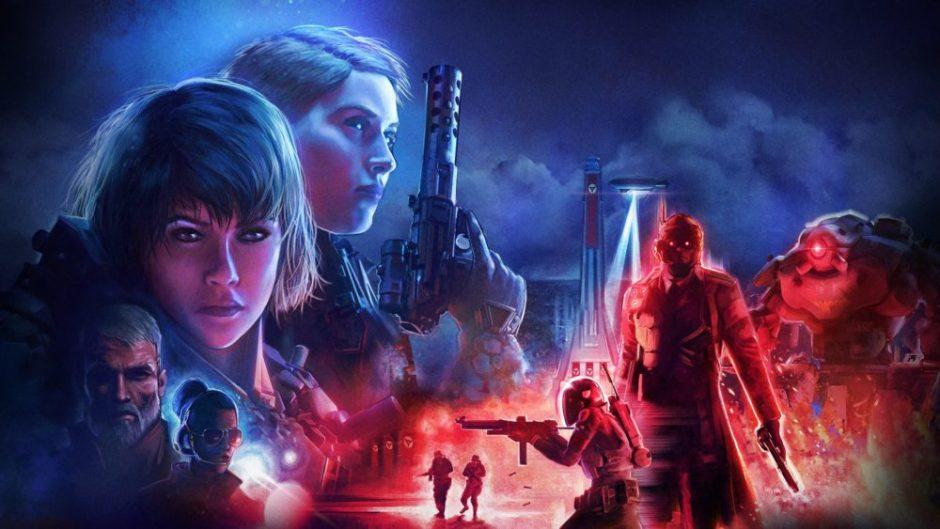 Wolfenstein: Youngblood – Wird Ähnlichkeiten mit Dishonored haben