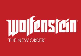 Wolfenstein: The New Order - Alle Erfolge