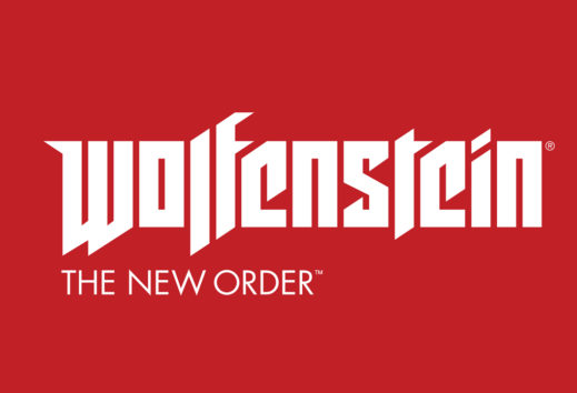 Wolfenstein: The New Order erhält Day One Patch zu Release
