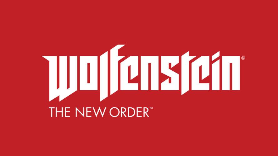 Wolfenstein: The New Order – Alle Erfolge