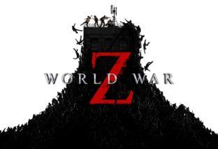 World War Z - Mehr als eine Millionen Zombiejäger sind unterwegs