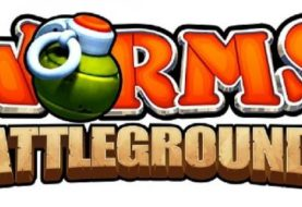 Worms Battlegrounds - Die Würmer stürmen die Xbox One