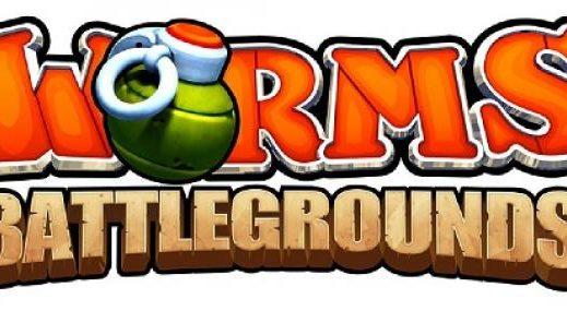 Worms Battlegrounds - Bombastische Achievements