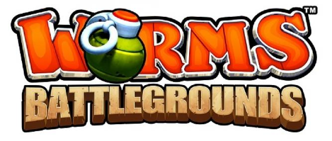 Worms Battlegrounds – Die Würmer stürmen die Xbox One