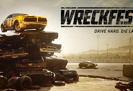 THQ Nordic übernimmt Wreckfest-Entwickler Bugbear Entertainment