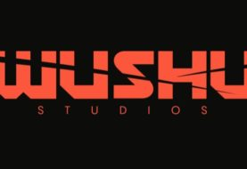 Wushu Studios - Neue Spieleschmiede alter Veteranen und eines Leakers