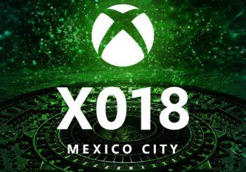 X018 - Eine Klobrille wagt den Blick in die Zukunft