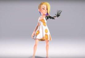 Xbox One - Neue Avatare auf 2018 verschoben