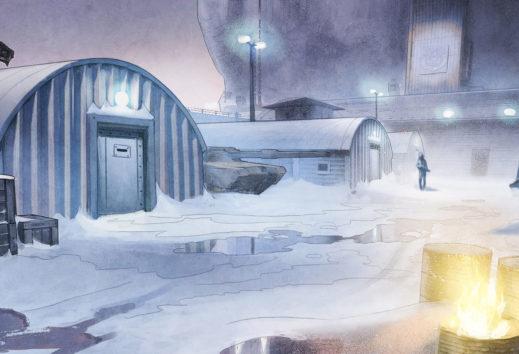 XIII - Remake für die klassischen Konsolen angekündigt