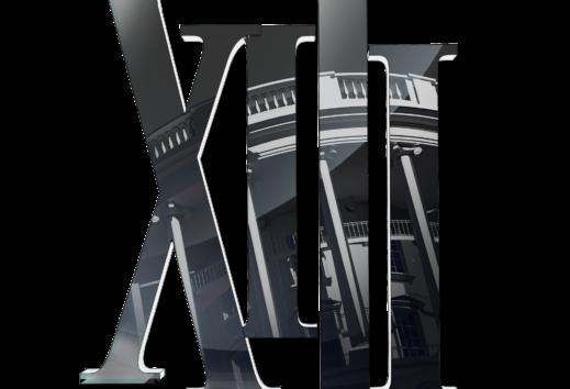 XIII Remake - Erscheint im November