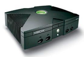 Xbox Abwärtskompatibilität - Programm wird nicht ganz so umfangreich wie das für Xbox 360