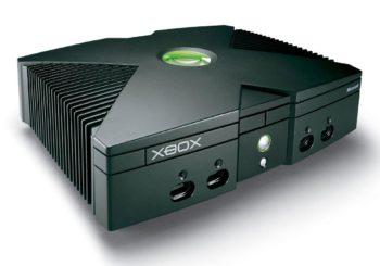 Xbox - Microsoft und die Community feiert 15-jähriges Bestehen