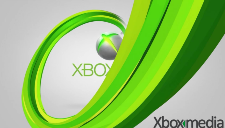 Xbox 360 bekommt größere Festplatte