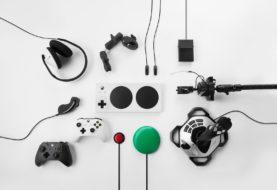 Xbox Adaptive Controller - Microsoft veröffentlicht herzlichen Weihnachts-TV-Spot