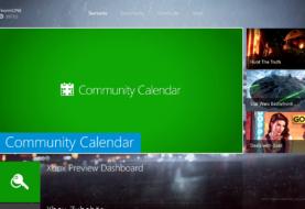 New Xbox One Experience - Neue Community App erschienen
