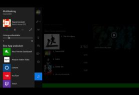 Xbox One Hintergrundmusik: Gesonderte App für USB/HDD-Geräte kommt schon bald