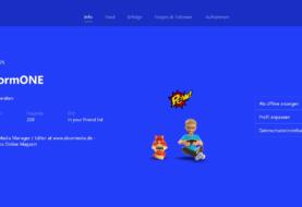 """Microsoft - Neue """"Meine Spiele"""" Sektion listet alle eure erworbenen Xbox-Spiele auf"""