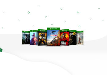 Xbox Countdown Sale 2018 gestartet