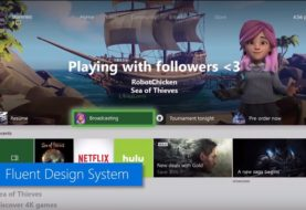Xbox One - Avatare 2.0 in neuem Video gesichtet