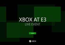 E3 2015: Xbox One - Erste E3-Gerüchte verraten Quantum Break-Termin und mehr