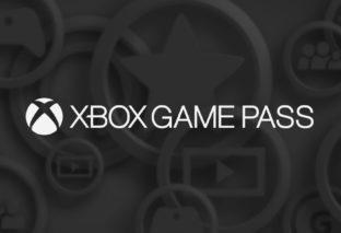 Xbox Game Pass - Das erwartet euch bis Ende Januar 2020