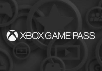 Game Pass - Alle derzeit verfügbaren Titel in der Übersicht