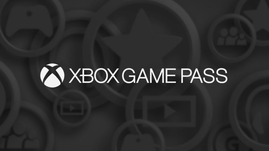 Xbox Game Pass – Ankündigung eines Spiels, das viele sich erträumt haben