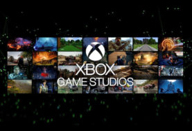 Xbox Game Studios stellen weitere Spiele noch in diesem Jahr vor