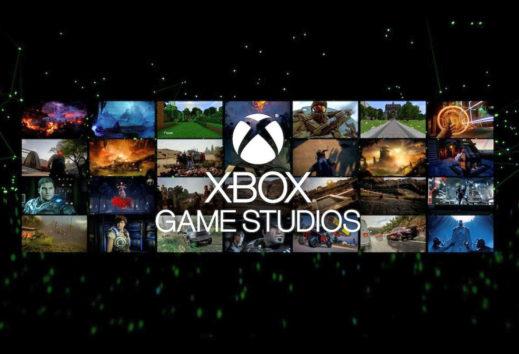 Xbox Game Studios - Weitere Zugänge sind nicht ausgeschlossen