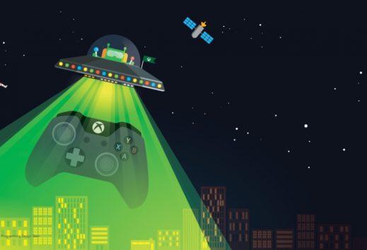 Xbox One Dashboard - Preview-Update Alpha - Skip Ahead 19H1: Erste 2019er-Build erschienen