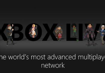 Gerücht: Plant Microsoft Videospielverleih via Xbox Live?