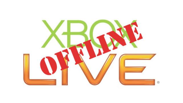 Xbox One – Hacker wollen über Weihnachten XBL lahmlegen