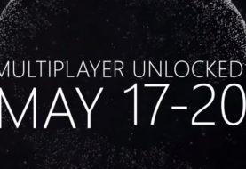 Xbox Live - Dieses Wochenende kostenlos für alle