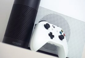 Xbox One - November-Update steht zum Download bereit