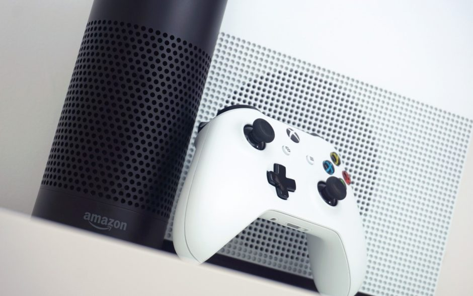 Xbox One – November-Update steht zum Download bereit