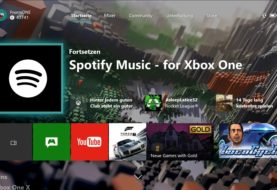 Xbox One - Major Nelson zeigt die neuen Features des Herbst-Updates