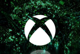 E3 2018: Xbox Briefing Highlights