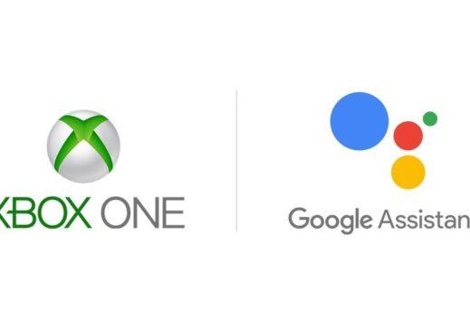 Xbox One - Jetzt mit Google steuern