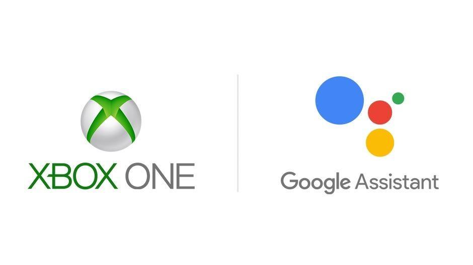 Xbox One – Jetzt mit Google steuern