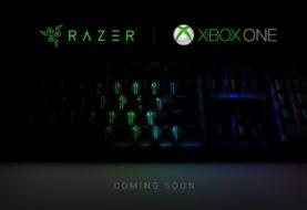 Xbox One - Microsoft kündigt nun endlich Maus- und Tastatur-Support in Kooperation mit Razer an
