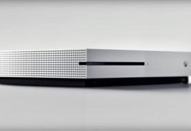 Xbox One Dashboard - Diese neuen Features bekommen ab heute alle Nutzer
