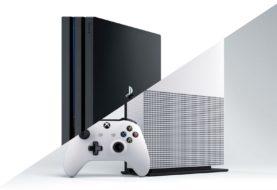 Xbox One - PlayStation 1 Emulator tarnt sich als PDF-Reader