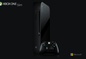 Xbox One - Gerüchte um neues Modell verdichten sich immer mehr