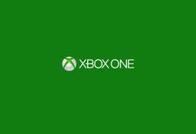 Xbox One - Major Nelson über Store-Verbesserungen und Konsolen-Performance
