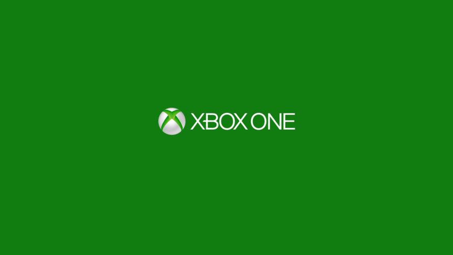 Microsoft startet Pre-Load-Programm auf Xbox One
